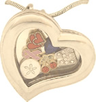 Wholesale lockets