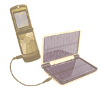 wholesale PDA
