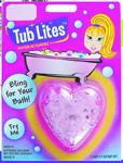Wholesale tub lights