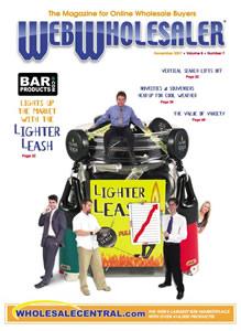 Lighter_Leash