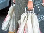 wholesale bags