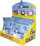 towels wholesale