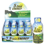 energy drinks wholesale