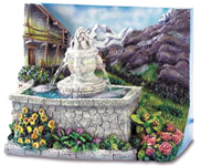 wholesale fountains