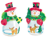 wholesale gifts