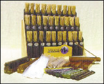Wholesale incense
