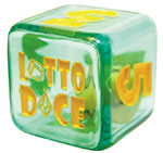 wholesale dice