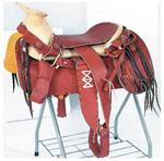 wholesale leather
