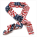 wholesale patriotic items