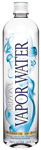 wholesale water