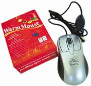 Wholesale mouse