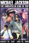 Wholesale Michael Jackson
