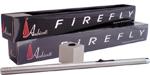 wholesale lighter