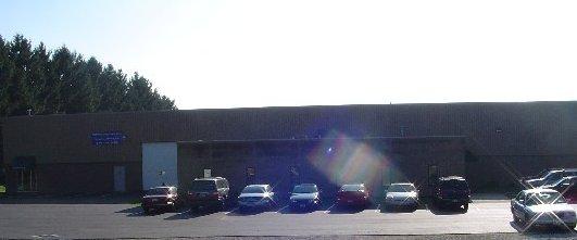 512c63ae R&M Wholesale USA Inc. 879 Oberlin Ave SW Massillon, Ohio 44647 United  States Toll-Free: 1-866-251-6878. Phone: 330-479-9950, Fax: 330-479-9951
