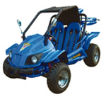 Wholesale Go-Karts