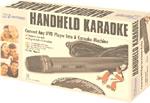 Wholesale karaoke
