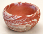 wholesale pottery