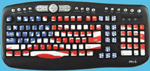 wholesale keyboards