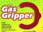 wholesale gas