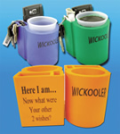 Wholesale coolers
