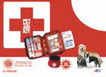 first aid wholesale