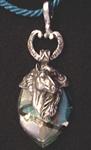 wholesale necklaces
