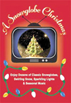 christmas dvds wholesale