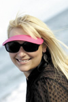 Wholesale visors