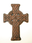 wholesale crosses
