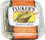 Hoppy Meals