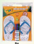 Wholesale Flip Flops