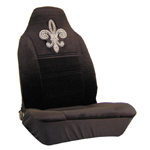 Wholesale car seats