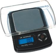 wholesale product