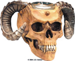 wholesale skulls