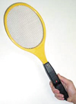 wholesale fly swatters