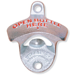wholesale bottle openers