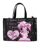 i love lucy wholesale