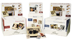 wholesale photo kits