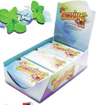 wholesale mints