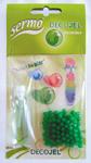 wholesale beads