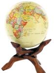 Wholesale Globes
