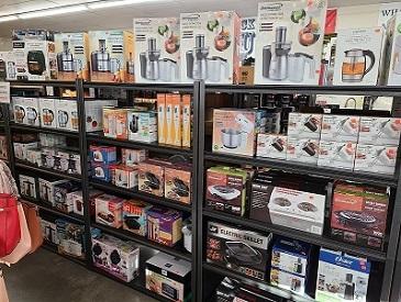 OC Wholesale Company featured image
