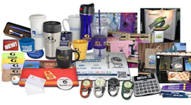 General Merchandise Items