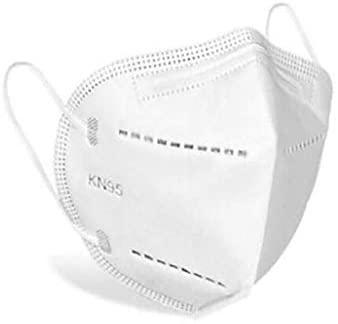 KN95 MAKS RESPIRATOR CE/FDA