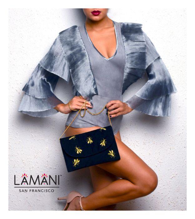 Lamani featured image