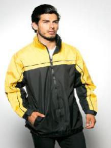 Style 5504M Black/Gold