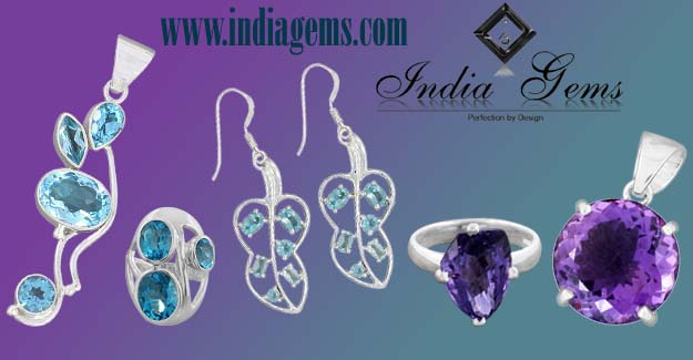India Gems featured image