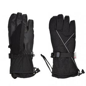 Softshell Bec-Tech Snowboard Glove