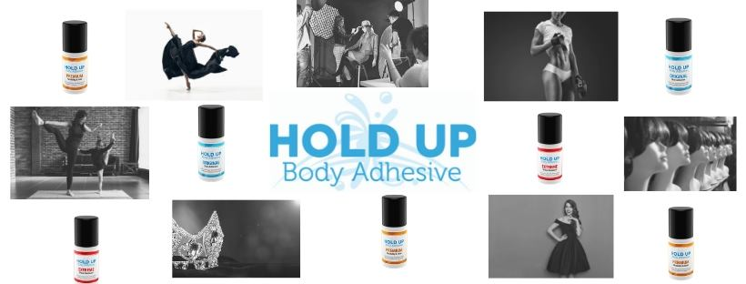 Hold Up Body Adhesive featured image