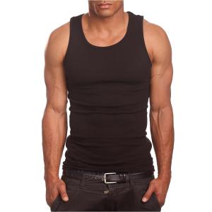 A-Shirts-Undershirt